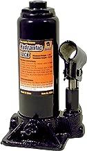 Black Bull HBJ4 4 Ton Multi-Purpose Hydraulic Jack