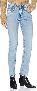 Celio Men's Sobleach25 Jeans