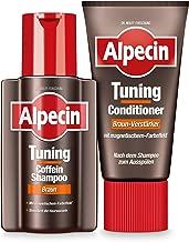 alpecin shampoo gegen graue haare