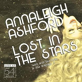 annaleigh ashford 54 below