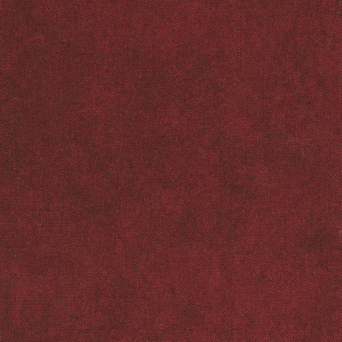 Shadow Play Fabric Rich Dark Burgundy Blender Tonal wholesale 40% OFF Cheap Sale Versatile