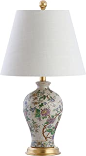 Best floral table lamp Reviews