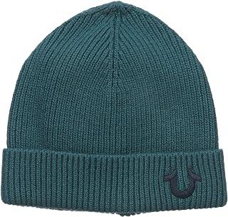 d040991e8e5e0 Amazon.com  True Religion - Hats   Caps   Accessories  Clothing ...