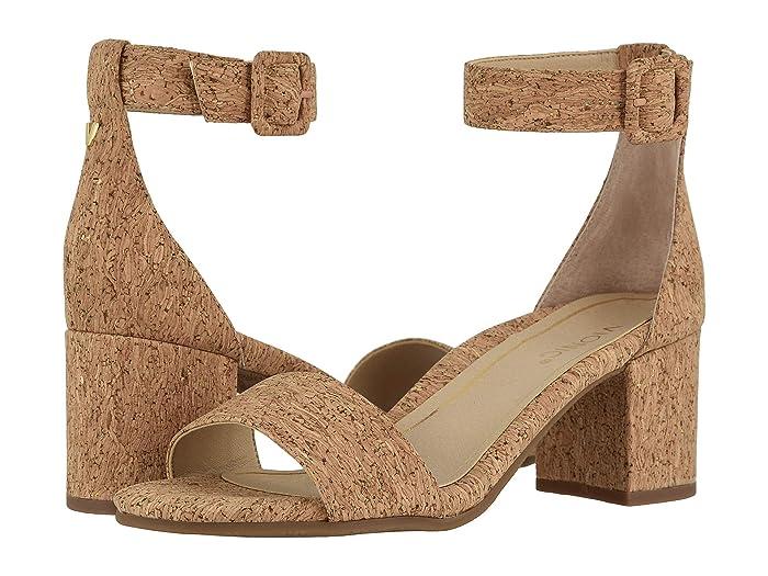 VIONIC  Rosie (Cork) Womens  Shoes