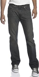 Levi's Men's 514 Straight-Jean
