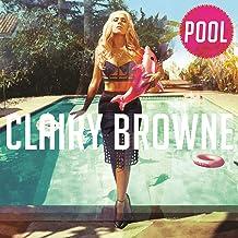 Pool Explicit