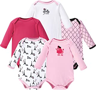 Best french baby onesie Reviews