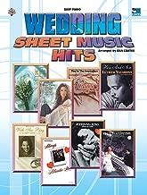 فساتين حفلات الزفاف من 6قطع الموسيقى يلامس منطقة