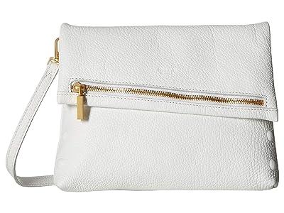 Hammitt VIP Medium (Tulum) Cross Body Handbags