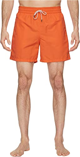 Polo Ralph Lauren - Nylon Traveler Swim Shorts