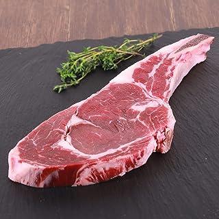 トマホークステーキ 国産牛肉 骨付きリブロース Japanese Beef Tomahawk Steak