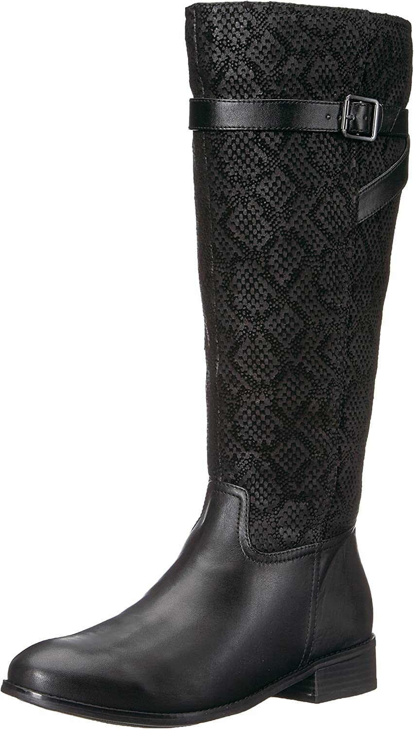 Tredters Womens Lyra Riding Boot