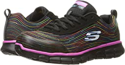 SKECHERS Work - Synergy - Wingor