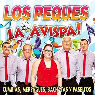 La Avispa (Cumbia Version)