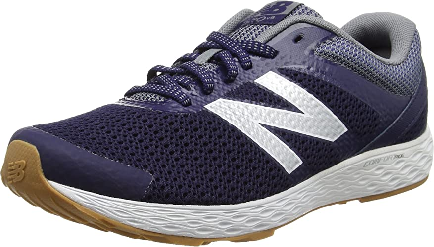 New Balance 520v3, Chaussures Multisport Outdoor Homme