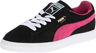 Women's Classic Lace Up Sneakers