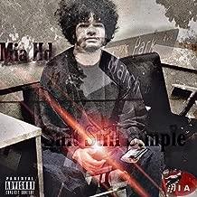 Drug Sells (feat. Juman the Grinch) [Explicit]