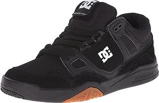 Shoes Mens Shoes Stag - Shoes 320188
