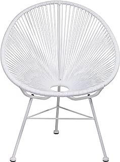 acapulco chairs white