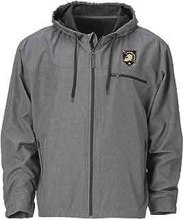 Best army nascar jacket Reviews