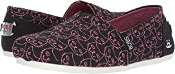 BOBS from SKECHERS - Plush - Cat's Meow