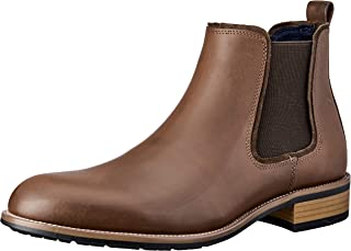 Julius Marlow Men's DENOTE Boots