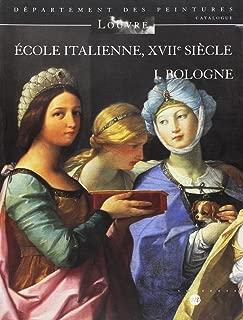 Ecole italienne, XVIIe siècle (Catalogue / Louvre, Département des peintures) (French Edition)