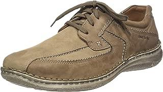 Josef Seibel Mens Anvers 08 Shoes