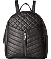 Nine West - Take A Break Backpack