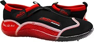 Rec R-14 Ride Water Shoes PWC Jetski Ride & Race Jet Ski Gear