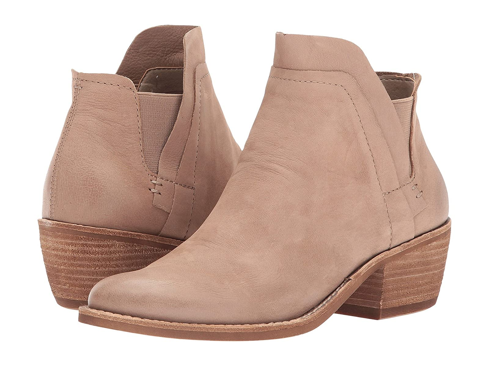 Dolce Vita ZabiCheap and distinctive eye-catching shoes