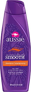 Aussie Miraculously Smooth A
