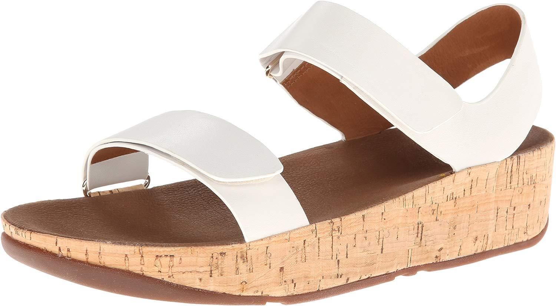 Easy Damen Bon Weiß Sandalen 4921cmszj256 Neue Schuhe