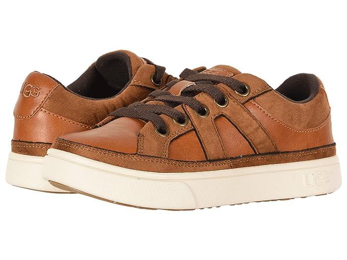 eab88877ced Marcus Sneaker (Toddler/Little Kid/Big Kid)