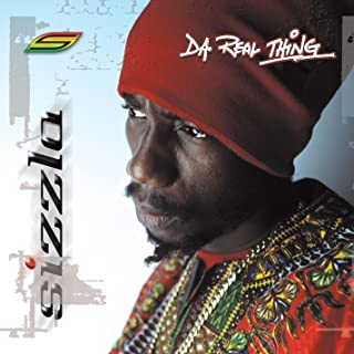 Best sizzla da real thing songs Reviews
