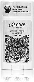 Best juniper ridge room spray Reviews