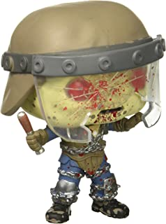 Funko POP Games: Call of Duty Action Figure - Brutus