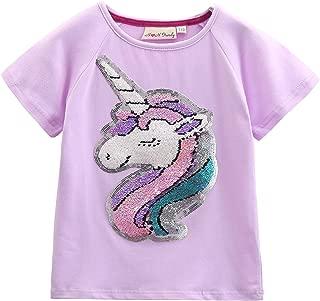 Best flip shirts for girls Reviews