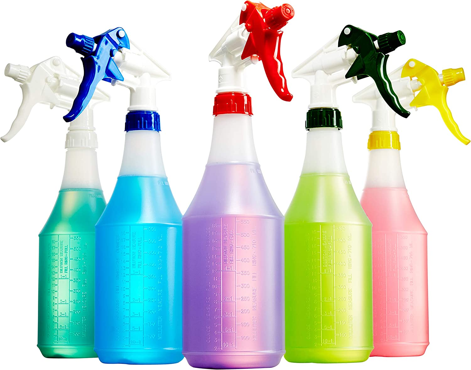 Discount mail order Mop Mob Leak-Free Chemical Resistant Spray and 32 oz Mail order cheap Head Bottle