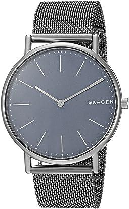 Signatur - SKW6420