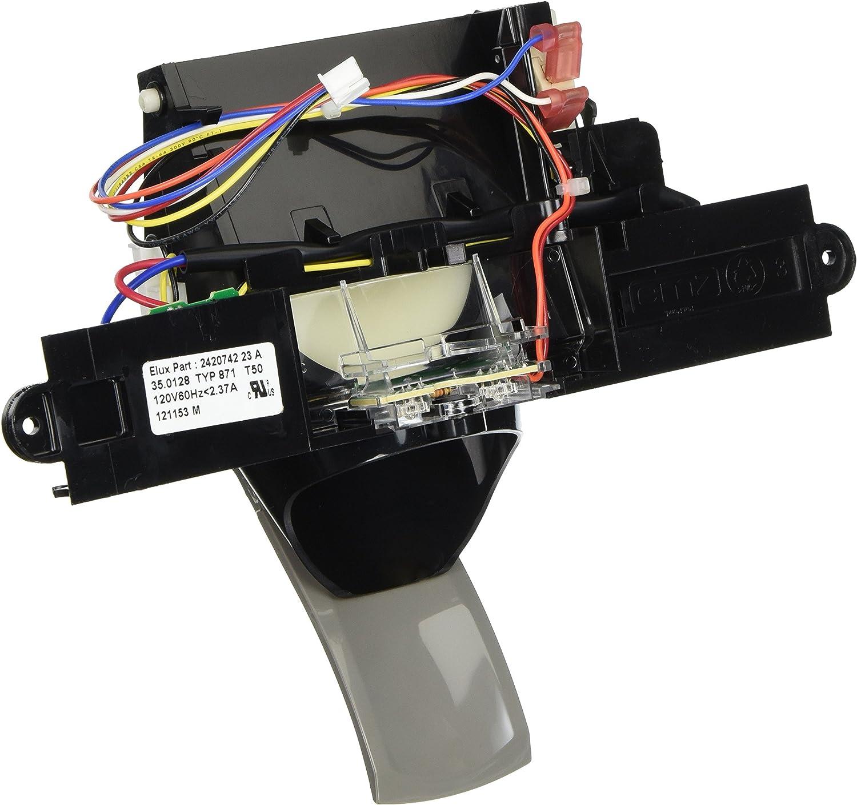 販売期間 限定のお得なタイムセール Electrolux 242074223 大人気 Module-Dispenser