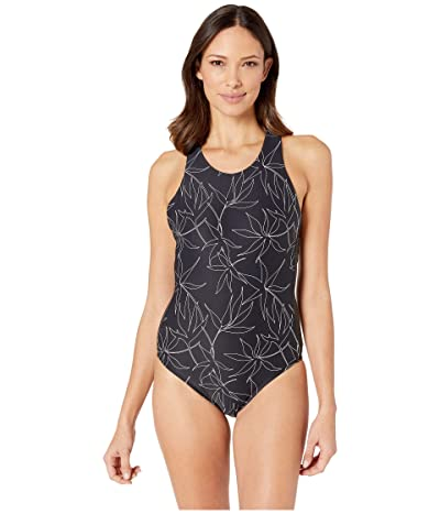 Carve Designs Inverness One-Piece (South Point) Women