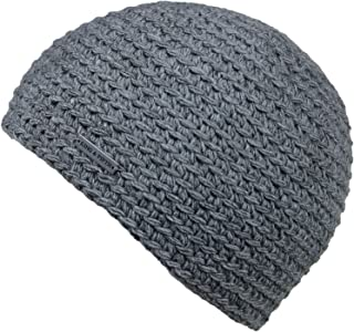 Skull Caps for Men by King & Fifth | Skull Cap + Beanie for Men and Perfect Form Fit + Winter Hats