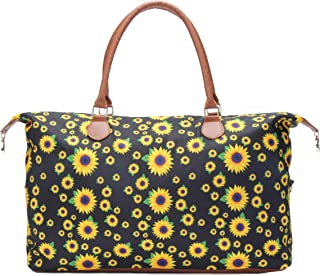 Best sunflower tote bag Reviews