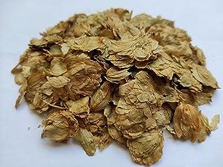 Gedroogde Hopbloemen 85g - 1,95KG Humulus Lupulus (950 gram)