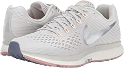 uk availability fdfc2 9ae6c Women s Shoes   6PM