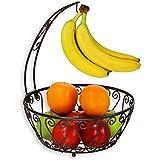 Top 10 Best Fruit Bowls of 2020