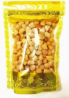 Dried Qingdao Scallops 青島貝 (32 oz)