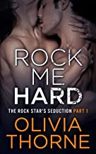 Best olivia thorne books Reviews