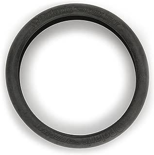 Zodiac 48-232 WideTrax Tire Replacement